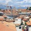 Il punto sullo stato della ricostruzione edilizia e sociale