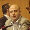 Elezione L'Aquila, Morelli (FI):  Bergamotto rinuncia, ora liberi da qualsiasi vincolo di coalizione