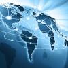 Focus imprese: il cambiamento arriva da internet