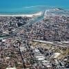 "Mibact riconoscimento a Pescara ""Citta' che legge"""