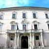 Palazzo Centi, spunta nuovo filone inchiesta sulla ricostruzione