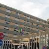 Ospedali in Abruzzo, tre su quattro con vulnerabilità sismica