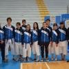 Campionati Regionali FIJLKAM, Roseto degli Abruzzi è capitale regionale di Karate