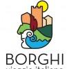 2017 Anno Borghi d