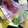 Cna, a fine 2016 giù prestiti a imprese -223 mln euro nonostante crescita costante dei depositi