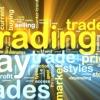 Day Trading: miti e verità spiegati da chi realmente vive con questa professione