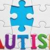 Autismo, Cure gratuite per Angelica, i giudici accolgono ricorso dei genitori