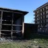 Rinvenuto cadavere di una giovane donna a Pescara, si indaga su cause morte