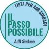 Comunali 2017, L'Aquila TUTTE LE PREFERENZE NOME per NOME - Il passo possibile