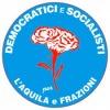 Comunali 2017, L'Aquila TUTTE LE PREFERENZE NOME per NOME - Democratici e socialisti