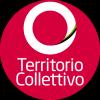 Comunali 2017, L'Aquila TUTTE LE PREFERENZE NOME per NOME - Territorio collettivo