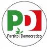 Comunali 2017, L'Aquila TUTTE LE PREFERENZE NOME per NOME - Partito democratico