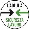 Comunali 2017, L'Aquila TUTTE LE PREFERENZE NOME per NOME - L'Aquila sicurezza lavoro