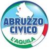 Comunali 2017, L'Aquila TUTTE LE PREFERENZE NOME per NOME - Abruzzo civico