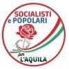 Comunali 2017, L'Aquila TUTTE LE PREFERENZE NOME per NOME - Socialisti e popolari per L'Aquila