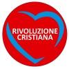 Comunali 2017, L'Aquila TUTTE LE PREFERENZE NOME per NOME - Rivoluzione cristiana