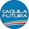 Comunali 2017, L'Aquila TUTTE LE PREFERENZE NOME per NOME - L'Aquila futura