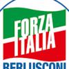 Comunali 2017, L'Aquila TUTTE LE PREFERENZE NOME per NOME - Forza Italia