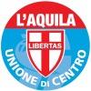 Comunali 2017, L'Aquila TUTTE LE PREFERENZE NOME per NOME - Unione di centro