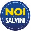 Comunali 2017, L'Aquila TUTTE LE PREFERENZE NOME per NOME - Noi con Salvini