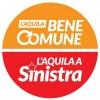 Comunali 2017, L'Aquila TUTTE LE PREFERENZE NOME per NOME - L'Aquila bene comune