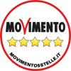 Comunali 2017, L'Aquila TUTTE LE PREFERENZE NOME per NOME - M5S