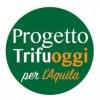 Comunali 2017, L'Aquila TUTTE LE PREFERENZE NOME per NOME - Progetto Trifuoggi
