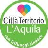 Comunali 2017, L'Aquila TUTTE LE PREFERENZE NOME per NOME - Città territorio