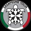 Comunali 2017, L'Aquila TUTTE LE PREFERENZE NOME per NOME - Casapound Italia