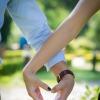 Desiderio Sessuale: gli Alimenti per Aumentarlo per Lui e Lei