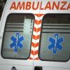 Gli cade addosso vaso da giardino, muore bimbo di 5 anni Vicino a Roma