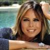 "Paola Perego Torna Tv Dopo Bufera A #ParliamoneSabato. Conduttrice: ""Ho Il Panico""   @PeregoPaola"