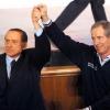 Ballottaggi: Berlusconi, aquilani di noi si fidano