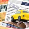 Bolli auto non pagati, la Regione Abruzzo approva rateizzazione dei crediti