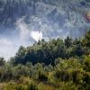 Prevenzione incendi, Convenzione tra Regione Abruzzo e Vigili del Fuoco