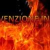 Comune di Teramo, emessa ordinanza per prevenzione incendi