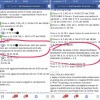 Panico Terremoto in Centro Italia, Calandra Segnala sulla Sua Pagina Forte Sisma