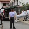 Cosenza: agente penitenziario uccide la moglie e si suicida. La gelosia alla base della tragedia