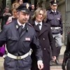 Omicidio #Meredith: No al risarcimento per Raffaele #Sollecito. Negato rimborso di 500 mila euro