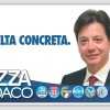 Ballottaggio Lanciano: Bozza (Pdl) presenta gi&agrave; la futura giunta, in barba alla scaramanzia