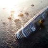 Esercitazioni d'emergenza obbligatorie sulle navi da crociera