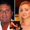 """Costa Concordia: Dominca, """"mai fatto sesso col capitano Schettino, ma senza l'incidente..."""""""