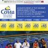 Crociere scontatissime ai nostri deputati, cosa c'è dietro i prezzi stracciati di Costa?