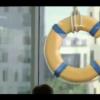 Costa Crociere toglie i salvagente dagli spot TV