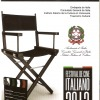 LIstituto Italiano di Cultura a Caracas presenta il VII festival di cinema italiano 