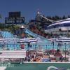 Acquapark OndaBlu Tortoreto (Te)