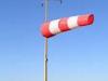 Correnti atlantiche sulla Penisola, ma le temperature restano miti