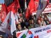 Crisi lavoro manifestazione unitaria il 3 febbraio a Lanciano
