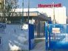 Vertenza Honeywell, raggiunta intesa per i 420 lavoratori
