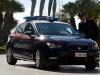 Colta da infarto cade nel camino acceso, morta 92enne a Tera